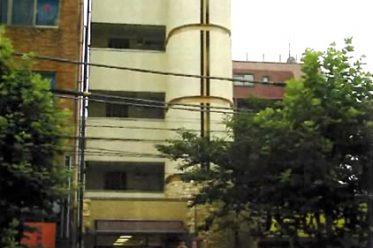 菊川2丁目マンション